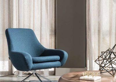 Bigtime-Design-Queue_008-683x1024