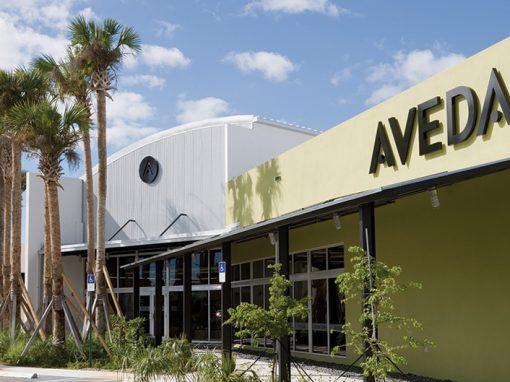 AVEDA Institute